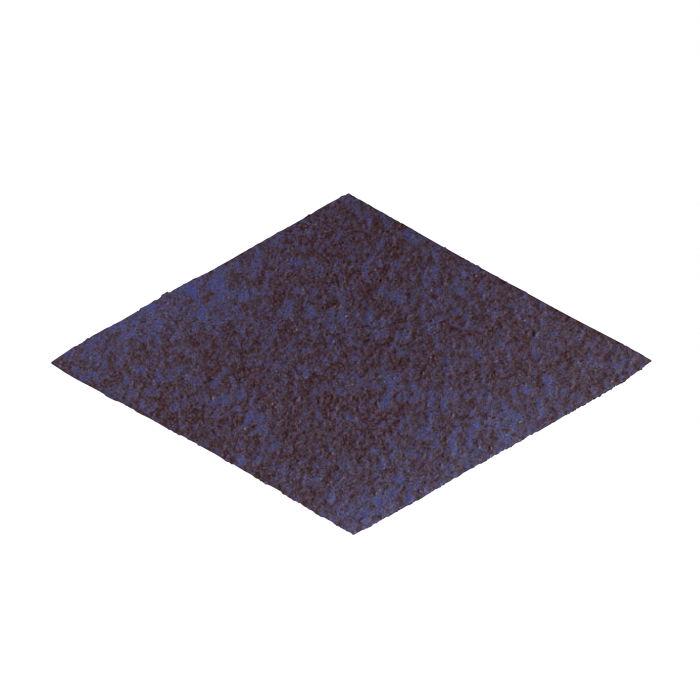 4x8 Monrovia Diamond Persian Blue