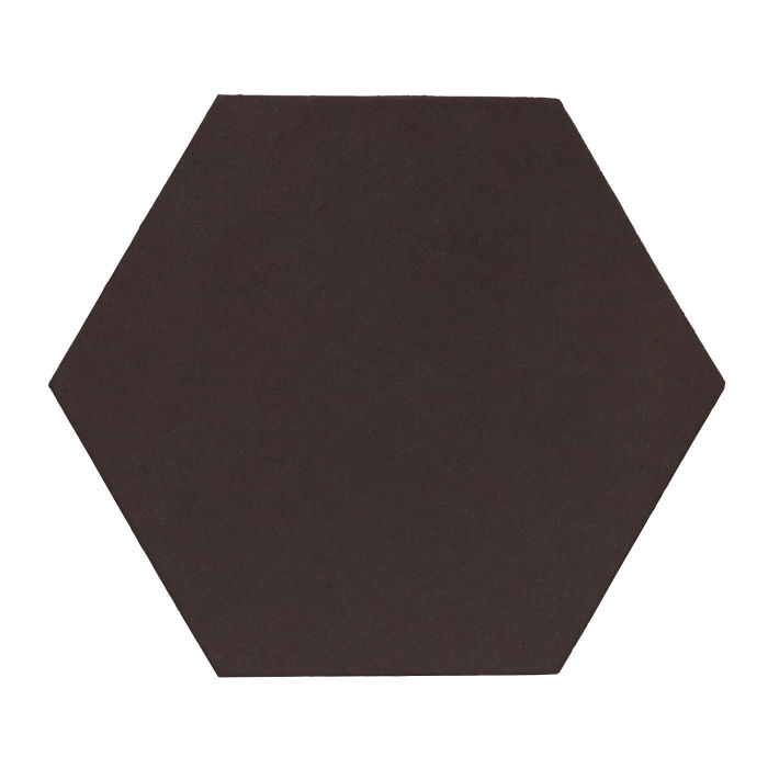 12x12 Monrovia Hexagon Abyss 433u
