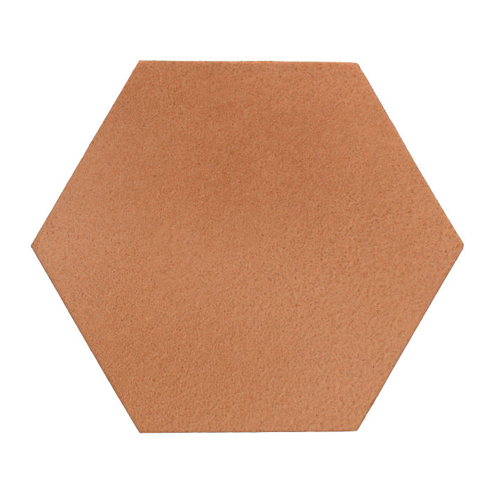 12x12 Monrovia Hexagon Beechnut