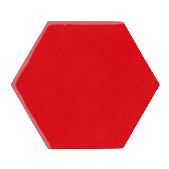 12x12 Monrovia Hexagon Cherry Tomato 7621c