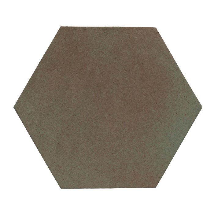 12x12 Monrovia Hexagon Elder Green