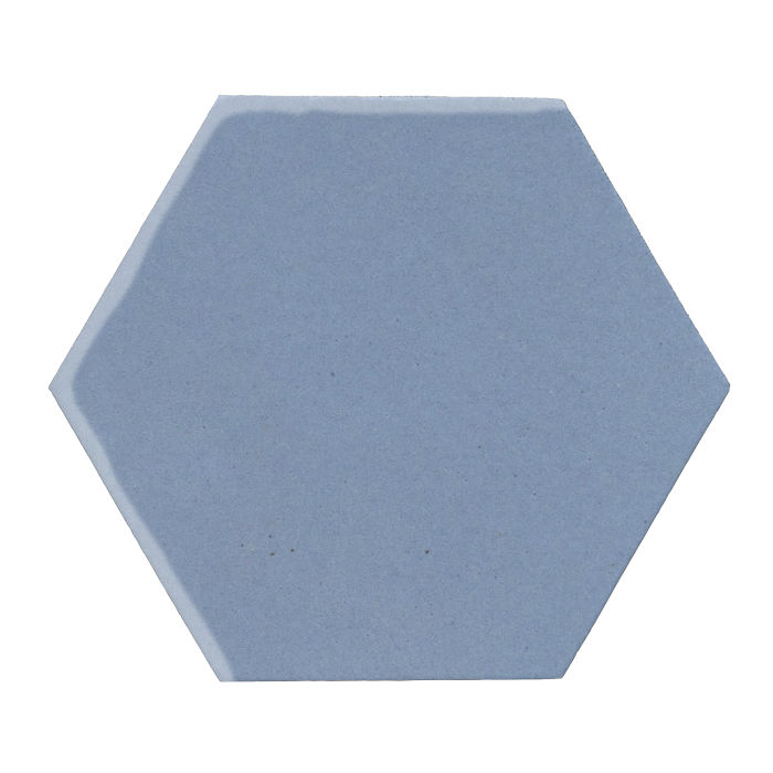 12x12 Monrovia Hexagon Frost