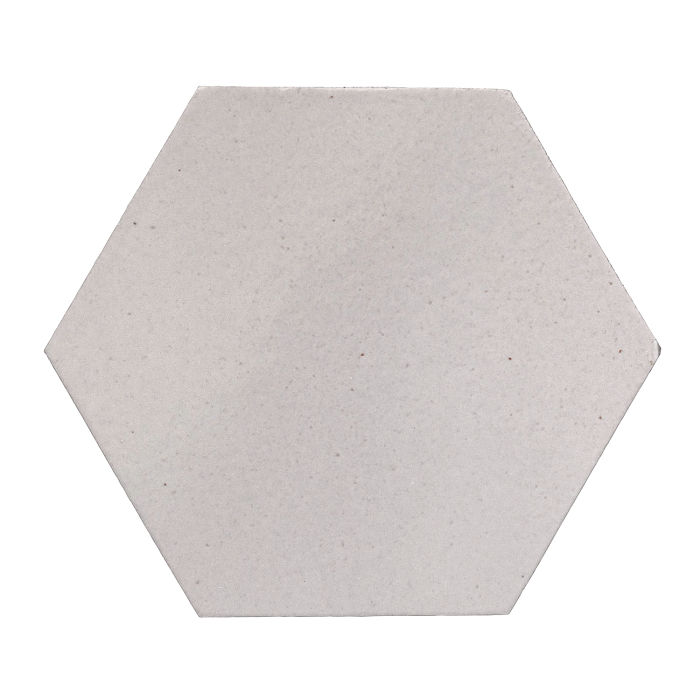 12x12 Monrovia Hexagon Great White