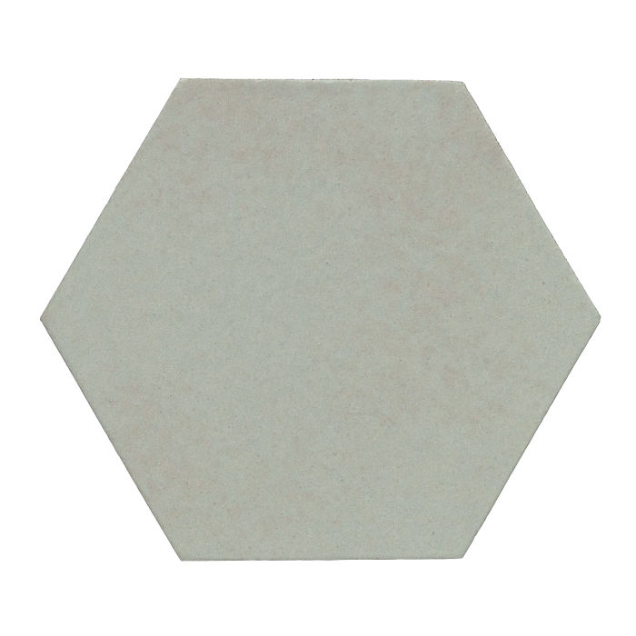 12x12 Monrovia Hexagon Ice Storm 5665u