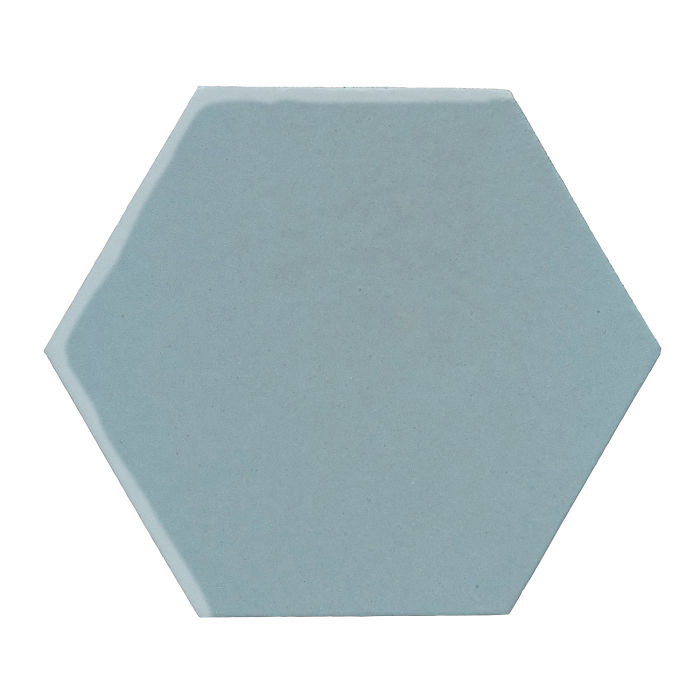 12x12 Monrovia Hexagon Igloo 290c