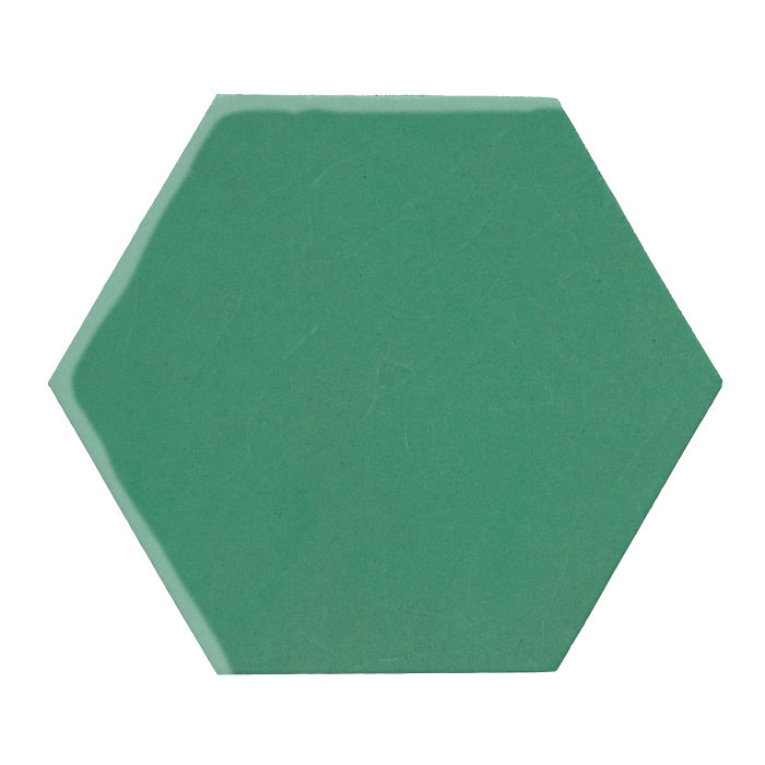12x12 Monrovia Hexagon Kale 7723c