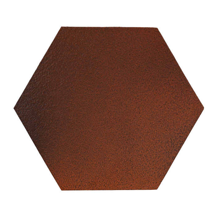 12x12 Monrovia Hexagon Leather