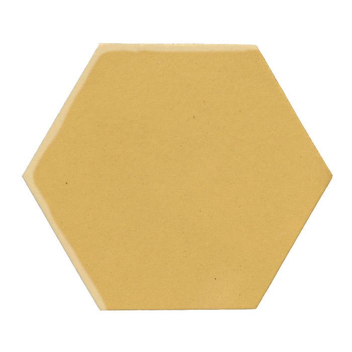 12x12 Monrovia Hexagon Lemon Scent