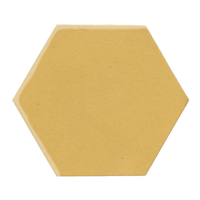 12x12 Monrovia Hexagon Lemon Scent