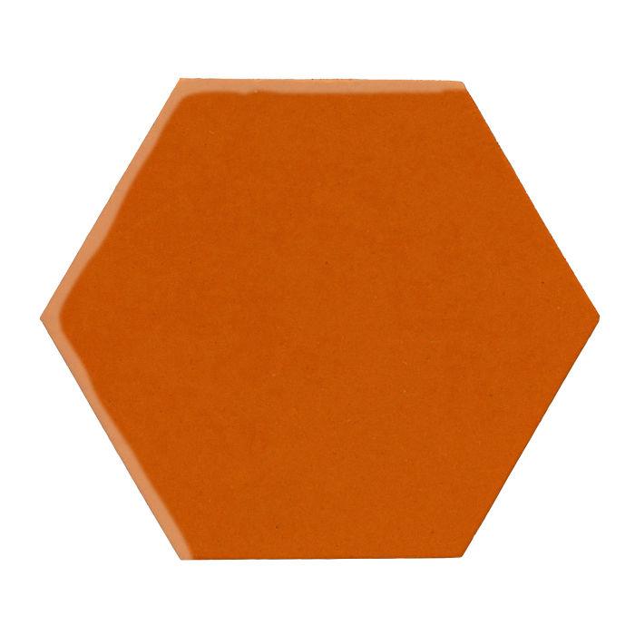 12x12 Monrovia Hexagon Maple 7517c