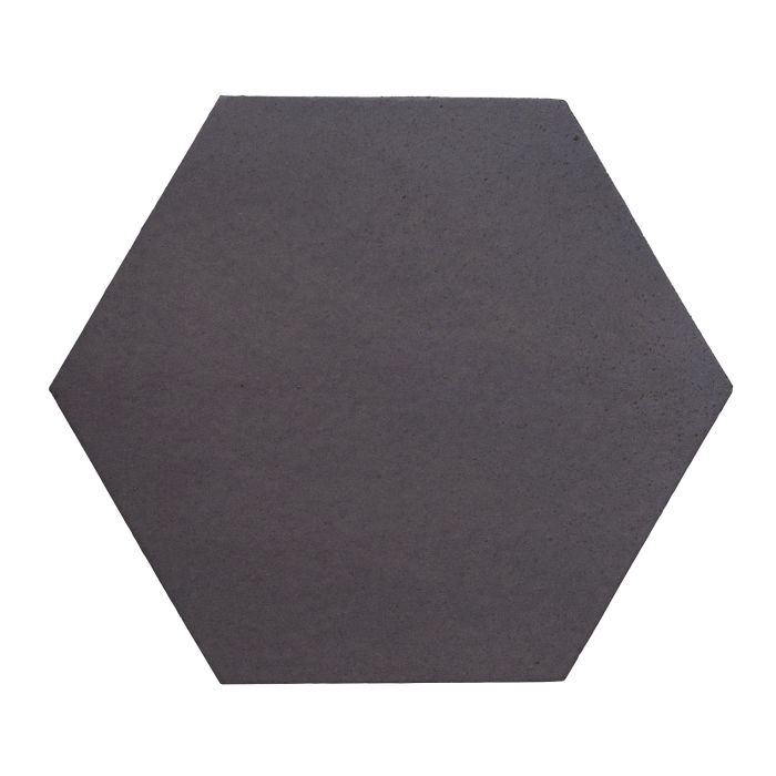 12x12 Monrovia Hexagon May Gray