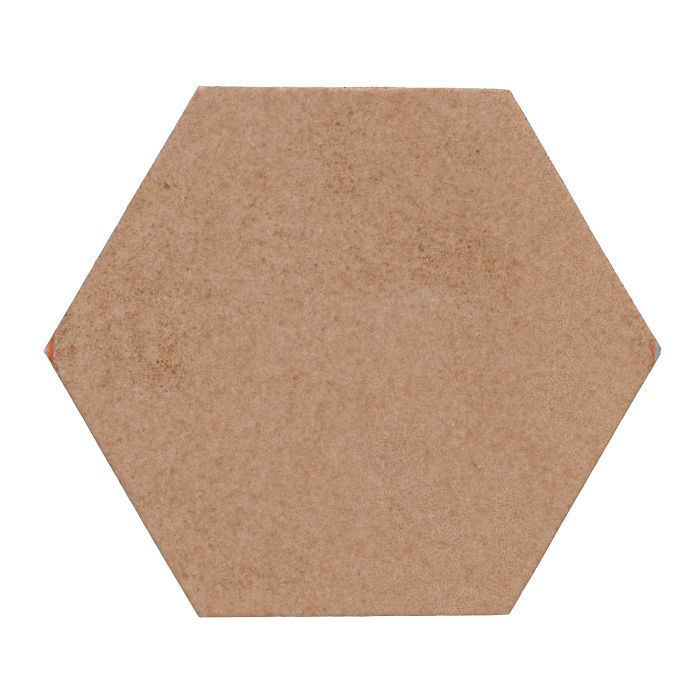 12x12 Monrovia Hexagon Nut Shell 7504u