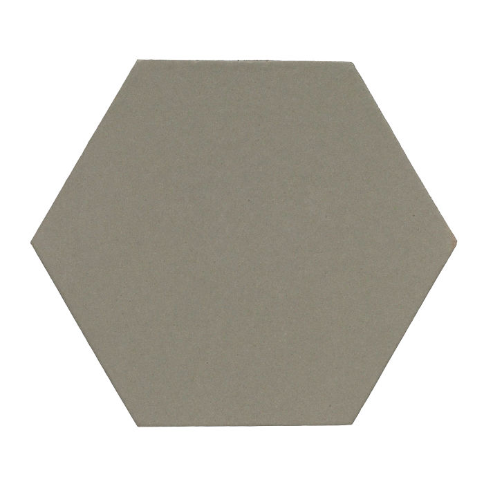 12x12 Monrovia Hexagon Rhino 418u