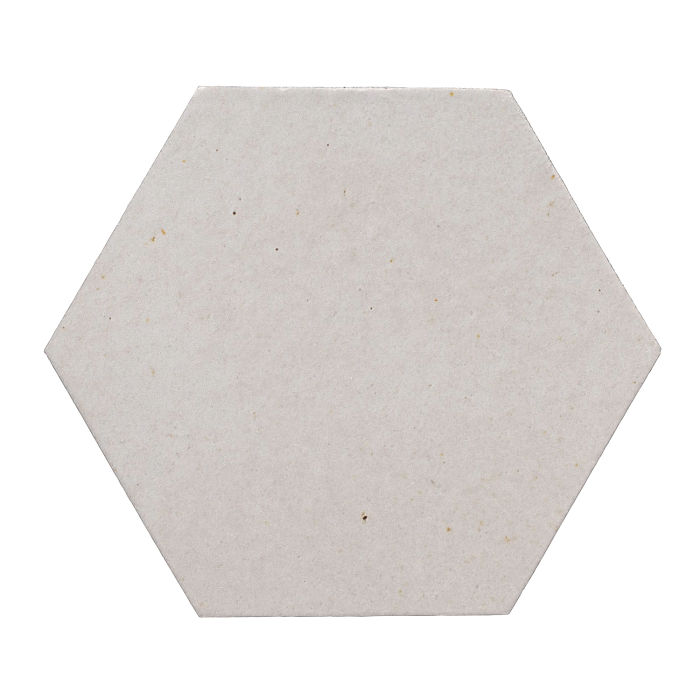 12x12 Monrovia Hexagon Sierra Snow
