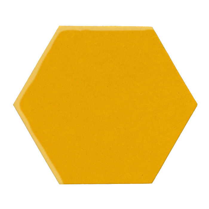 12x12 Monrovia Hexagon Sunflower 1225c