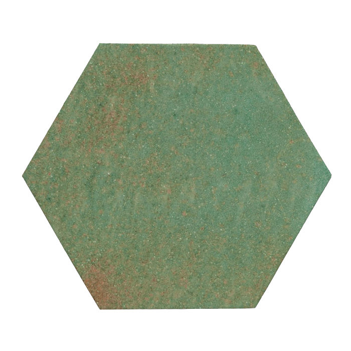 12x12 Monrovia Hexagon Turtle 563u