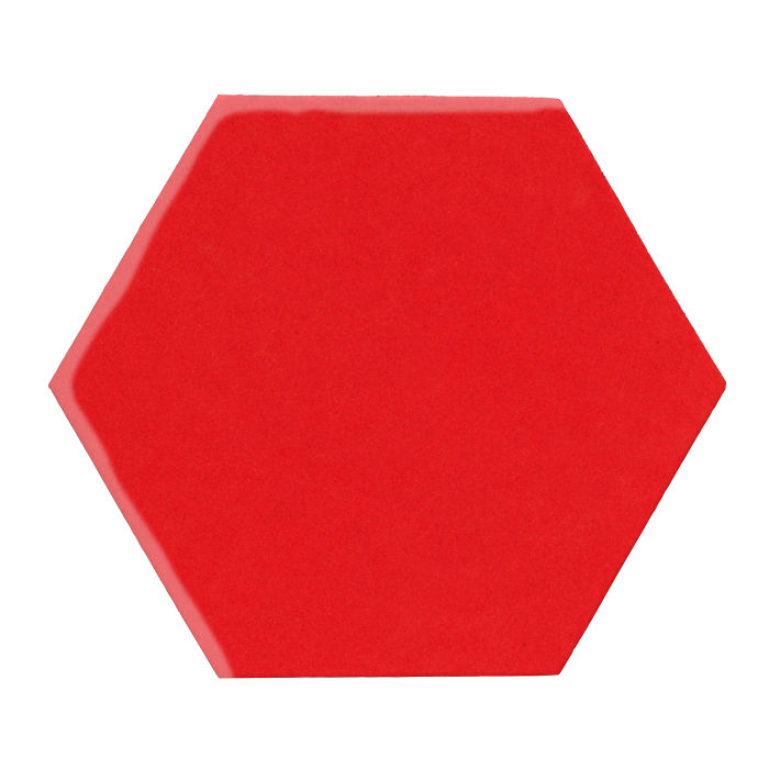 12x12 Monrovia Hexagon Watermelon 7619c