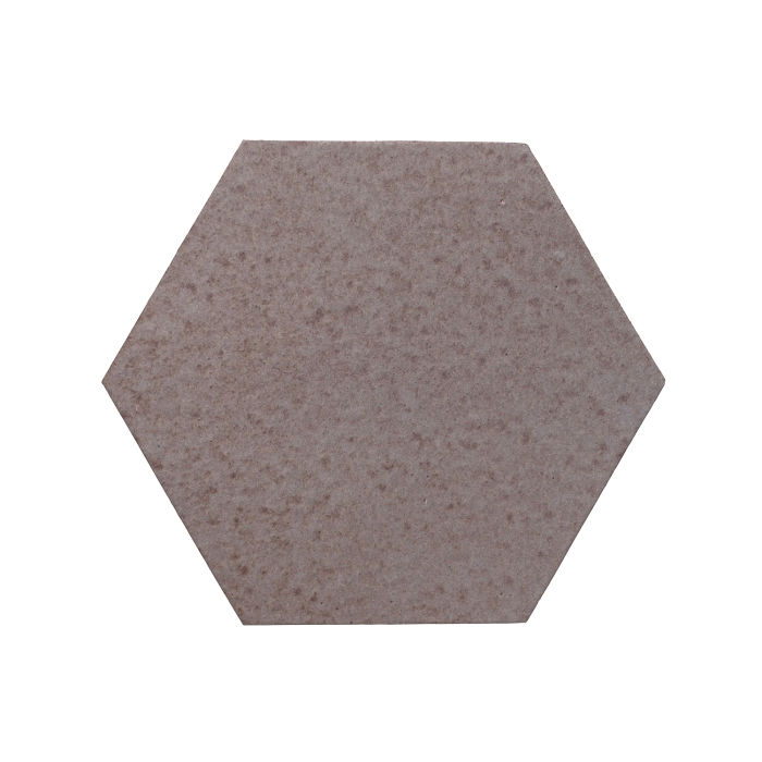 8x8 Monrovia Hexagon Ash