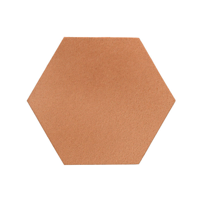 8x8 Monrovia Hexagon Beechnut