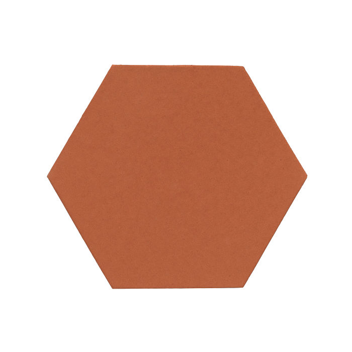 8x8 Monrovia Hexagon Chocolate Bar 175u