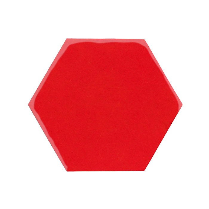 8x8 Monrovia Hexagon Cherry Tomato 7621c