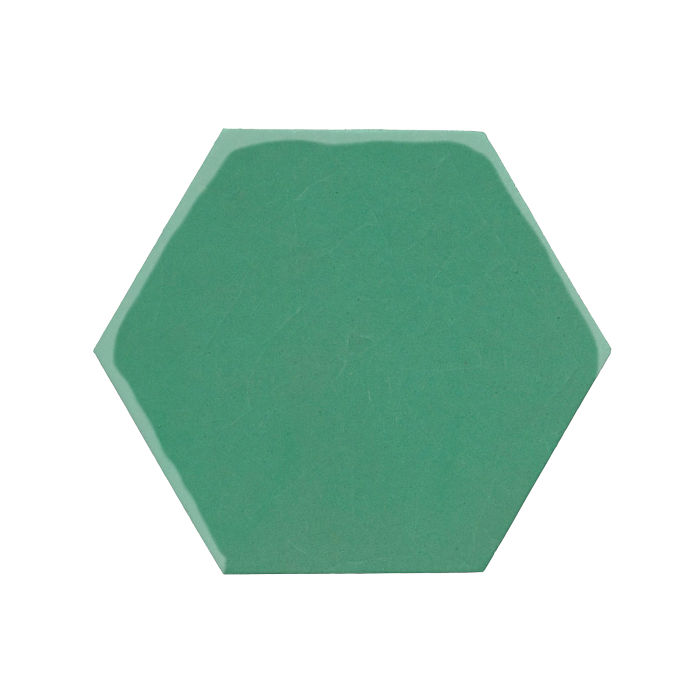 8x8 Monrovia Hexagon Kale 7723c