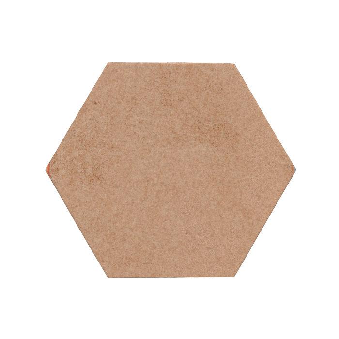 8x8 Monrovia Hexagon Nut Shell 7504u