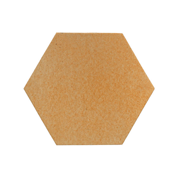 8x8 Monrovia Hexagon Yellowstone