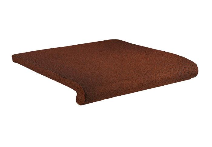 12x12 Monrovia LBX Stairtread Leather