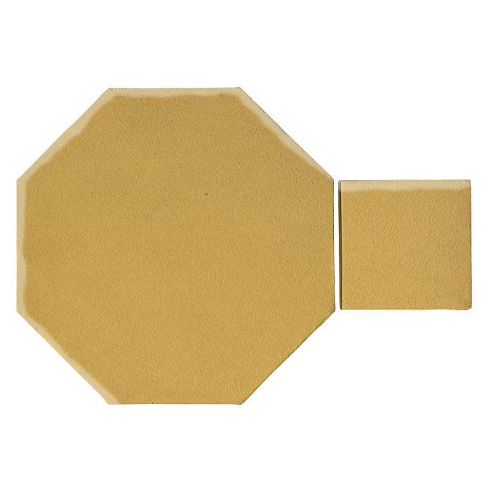 10x10 Monrovia Octagon Set Gold Rush