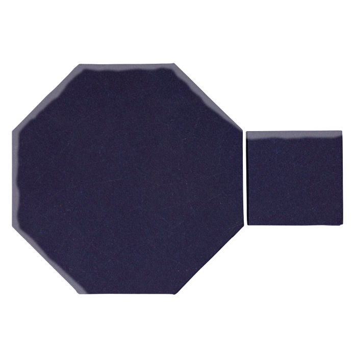 10x10 Monrovia Octagon Set Midnight Blue 2965c