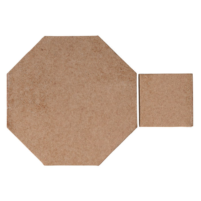 10x10 Monrovia Octagon Set Nut Shell 7504u