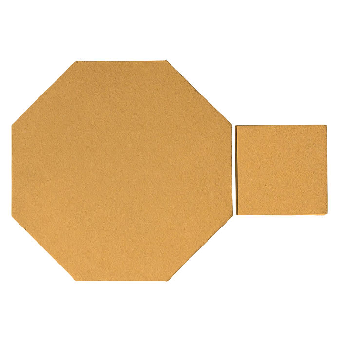 12x12 Monrovia Octagon Set Custard 7403u
