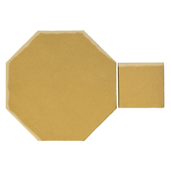 12x12 Monrovia Octagon Set Gold Rush