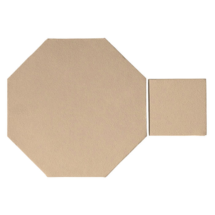 12x12 Monrovia Octagon Set Putty 4685c