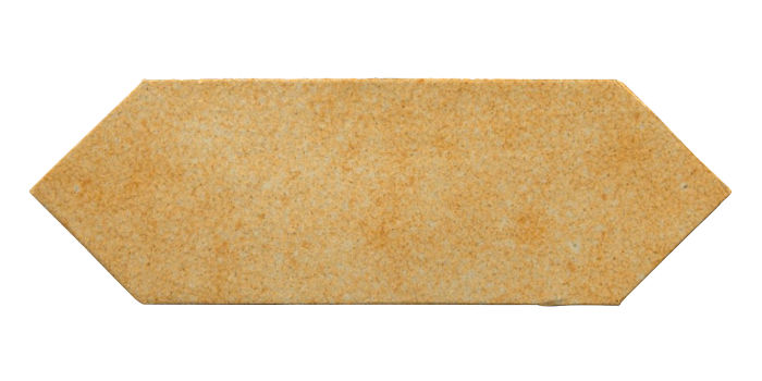 4x12 Monrovia Picket Deli Mustard 7551u