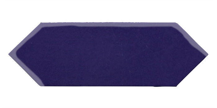 MON-PKT-4X12-ULTRAMAR-STD