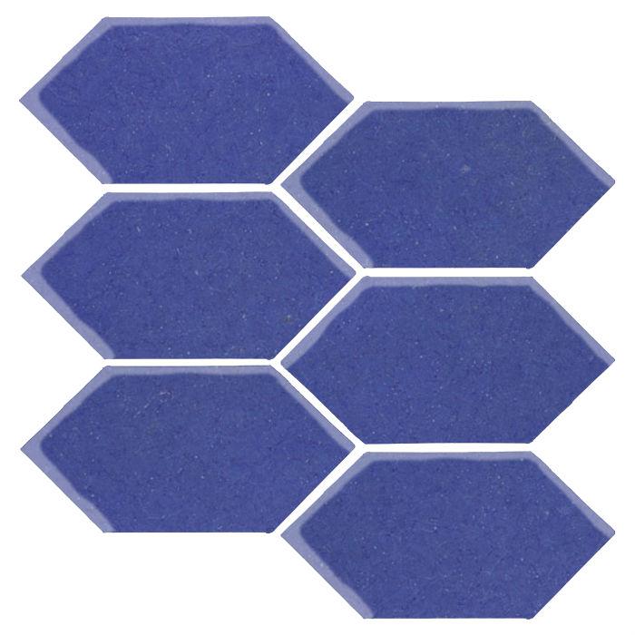 MON-PKT-4X8-TAHOE-STD