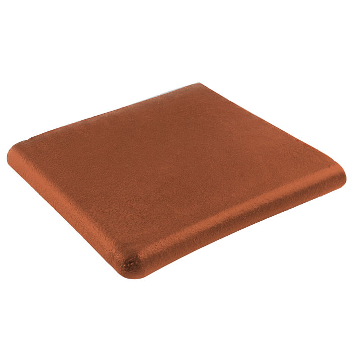 12x12 Monrovia RBX Stairtread Corner Chocolate Bar 175u