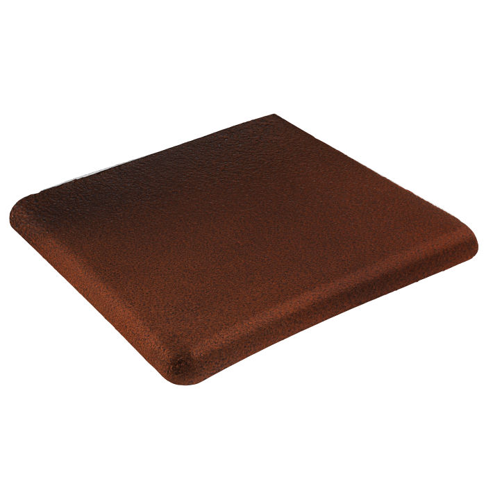 12x12 Monrovia RBX Stairtread Corner Leather