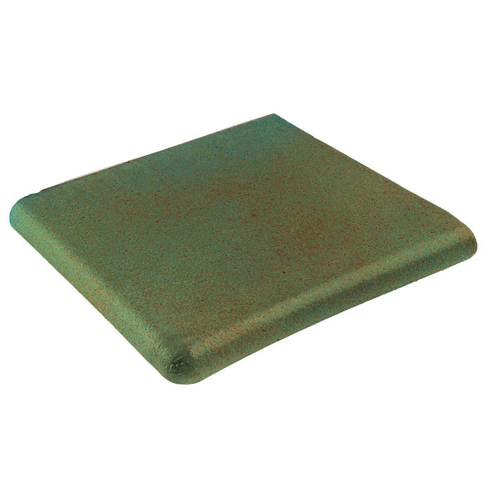 12x12 Monrovia RBX Stairtread Corner Light Copper