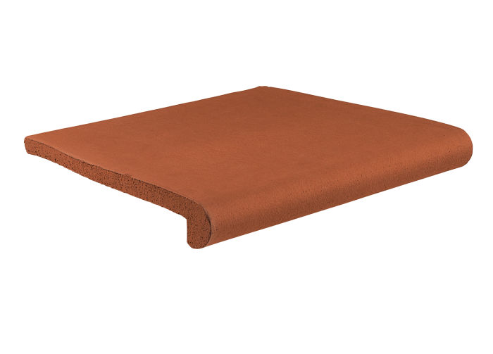 12x12 Monrovia RBX Stairtread Chocolate Bar 175u