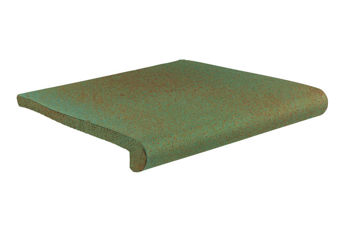 12x12 Monrovia RBX Stairtread Light Copper