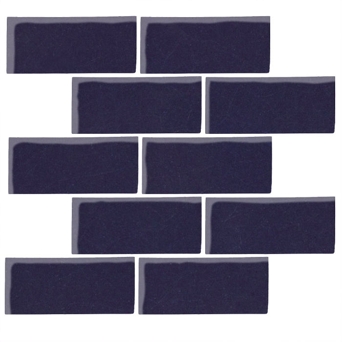 2x4 Monrovia Midnight Blue 2965c