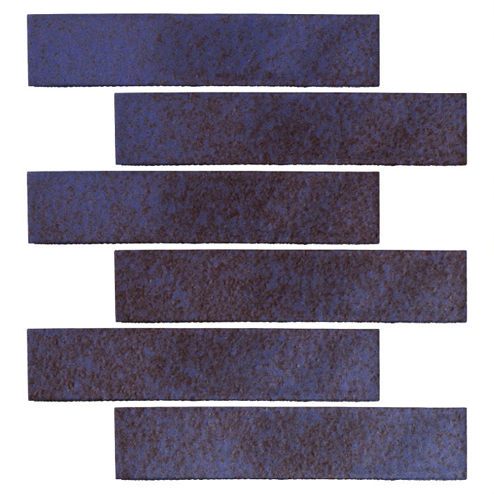 2x8 Monrovia Persian Blue