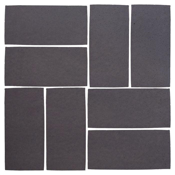 4x8 Monrovia May Gray