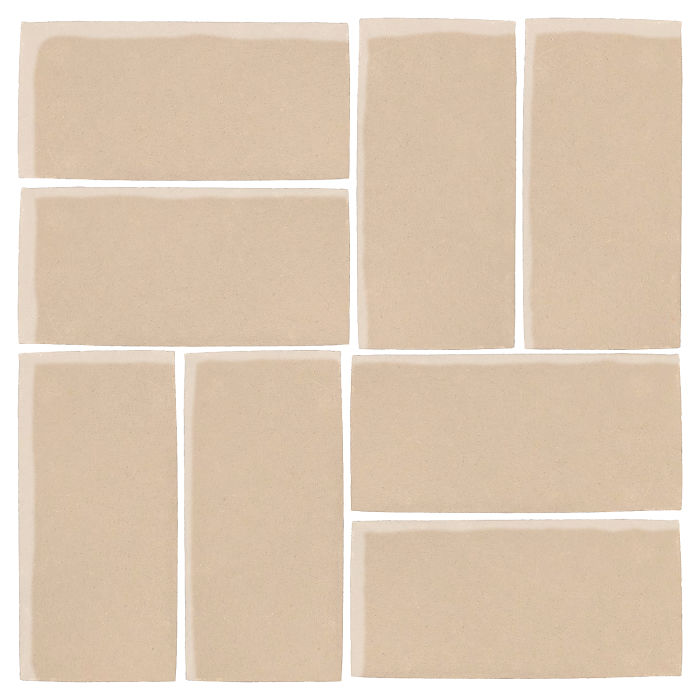 4x8 Monrovia White Bread 7506c