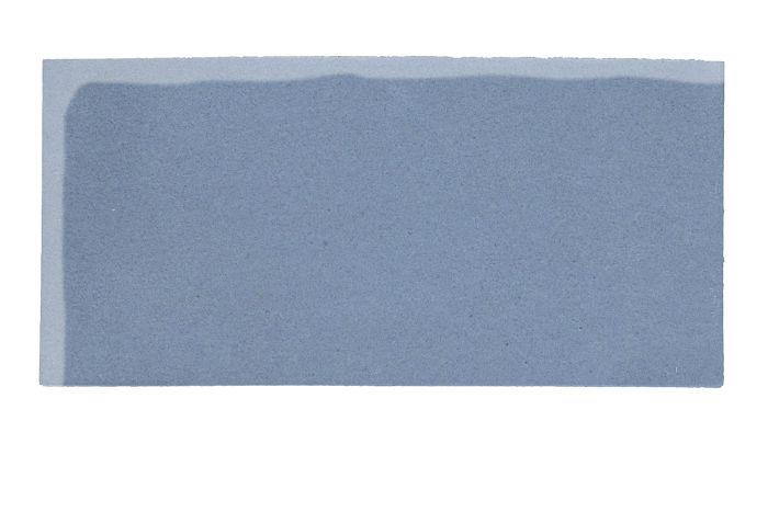 6x12 Monrovia Frost