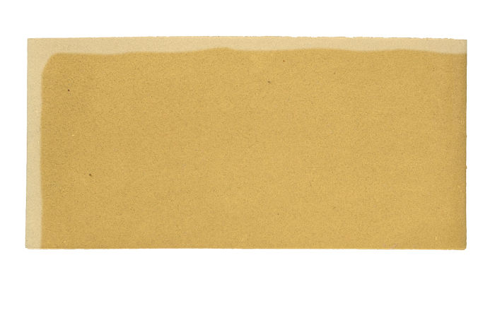 6x12 Monrovia Lemon Scent