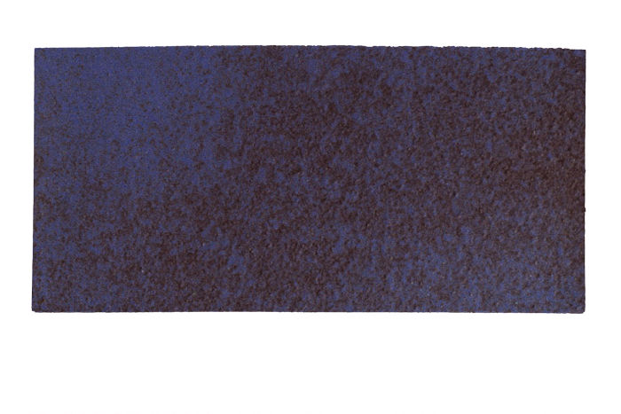 6x12 Monrovia Persian Blue